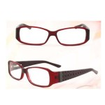 Lunettes_acetate_chine_006