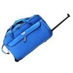 bagage_roulant_chine_001