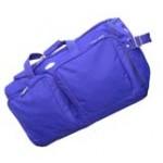 bagage_roulant_chine_002