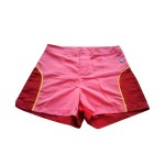boxer_femme_chine_001