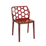 chaises_design_chine_010
