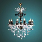 chandeliers_chine_001