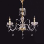 chandeliers_chine_005