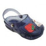 chaussures_enfants_chine_001
