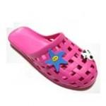 chaussures_plastiques_chine_004