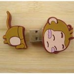 clef_usb_chine_004