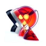 lampes_design_chine_002