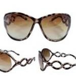 lunettes_soleil_chine_002