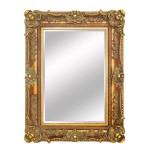 miroirs_chine_001