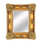 miroirs_chine_002