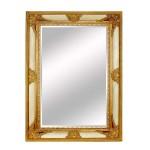 miroirs_chine_003