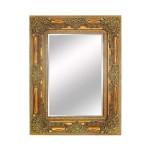 miroirs_chine_005