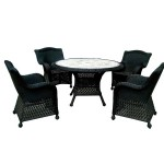 mobiliers_jardin_chine_005