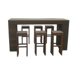 mobiliers_jardin_chine_017