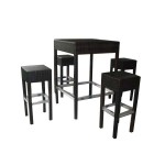 mobiliers_jardin_chine_018