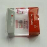 packaging_boite_PE_chine_001