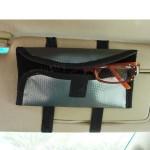 porte_lunettes_voiture_chine_001