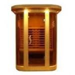 sauna_chine_002