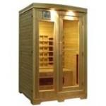 sauna_chine_003