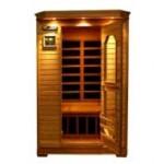 sauna_chine_004