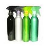 spray_aluminium_coiffure_chine_001