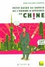 Petit guide de l homme d affaire en chine