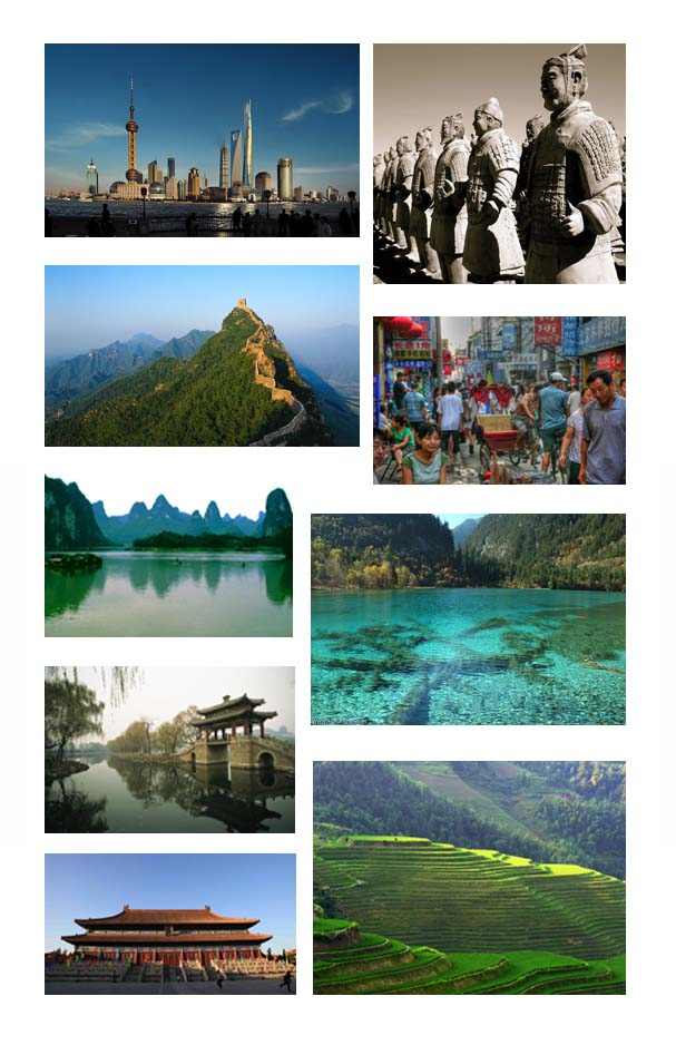 tourisme_en_chine