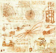 inventions_faire_fabriquer_en_chine