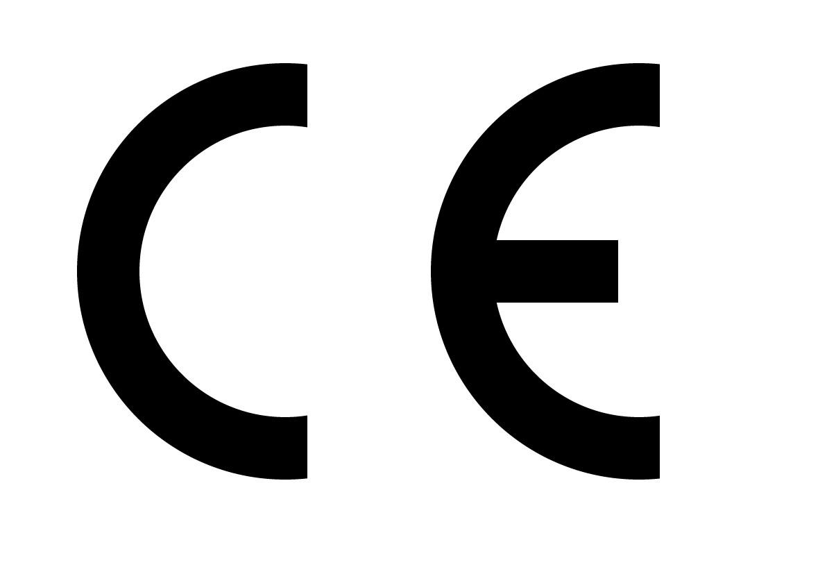 marquage_CE_certificat
