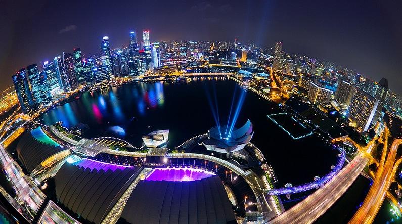 Guangzhou-China-Time-Lapse7