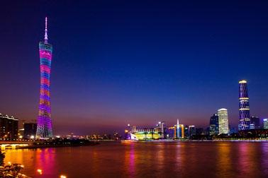 fabriquer_en_chine_Guangzhou