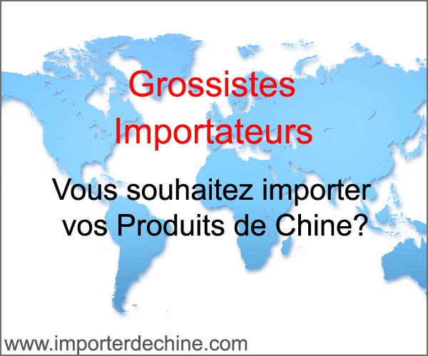 importateur-grossiste-copy
