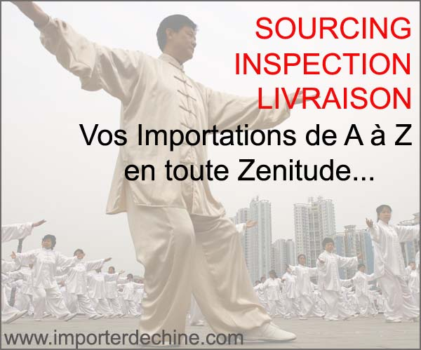sourcing-inspection-livraison