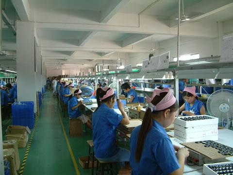 usine_fabriquer_en_chine_01